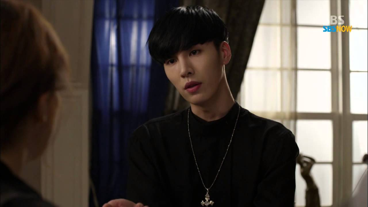 14633 - ノ・ミヌの出演韓国ドラマは?除隊後初のドラマは人気作続編