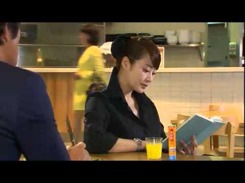 韓国のタブレットビタミンジュース。オフィスの女王で気になった