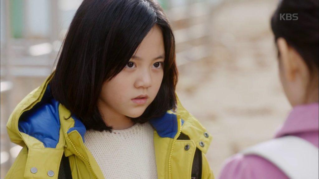 オー・マイ・クムビにホ・ユルが出演していた?