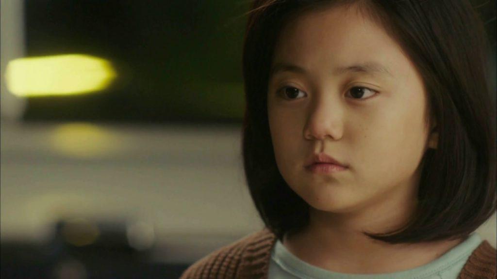 オー・マイ・クムビ(韓国ドラマ)の感想。面白いけど詰めの甘さも残る印象