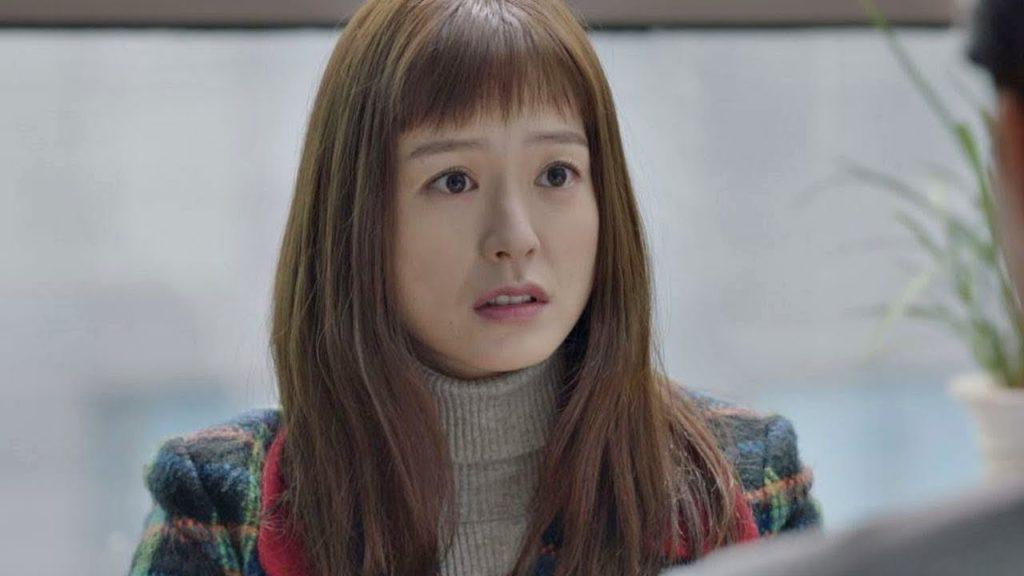 チョン・ユミ品位のある彼女に特別出演。17年の大ヒットドラマ