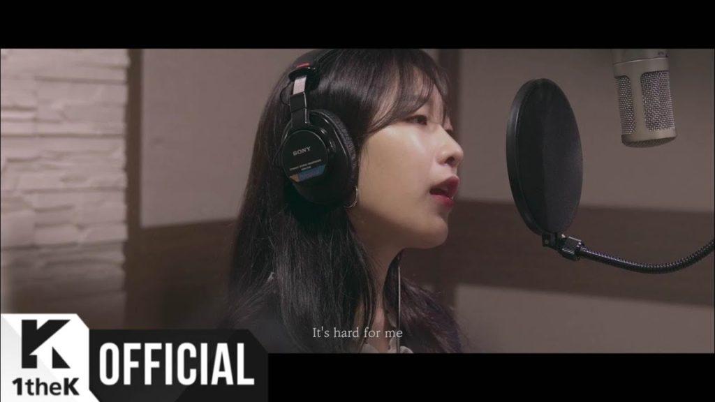 リッチマン(韓国ドラマ)OST主題歌や挿入歌。イ・ビョンチョル等
