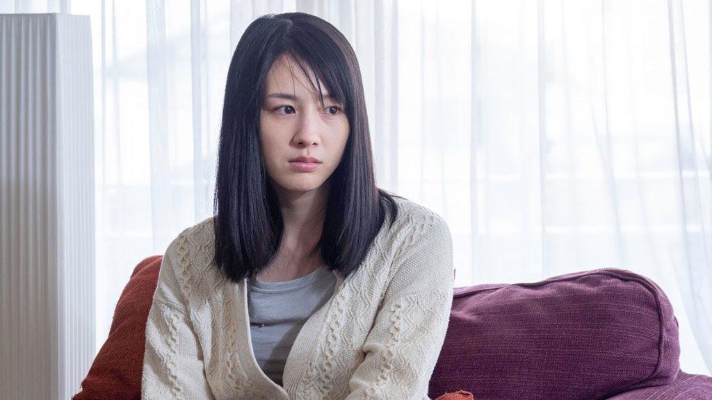 13サーティーンの子役。桜庭ななみ、石川瑠華、井上祐貴の幼少期役は誰?