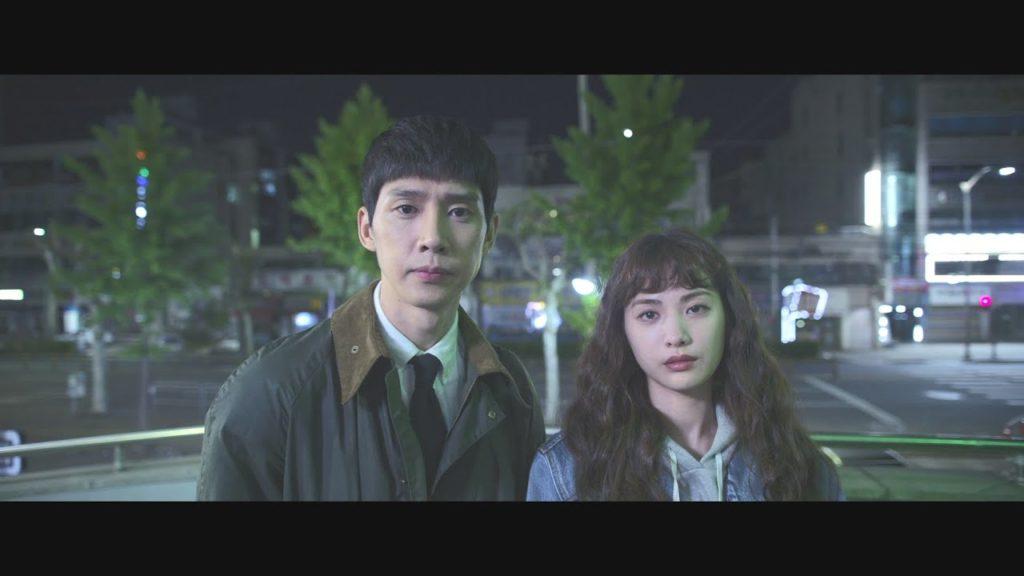 出師表(韓国ドラマ)最終回で視聴率や評価は?政治家のラブコメ
