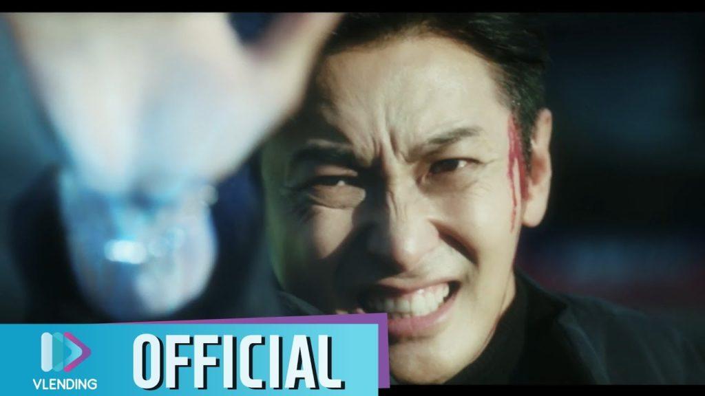アイテム(韓国ドラマ)OST主題歌や挿入歌。イ・シウン、シャノン等