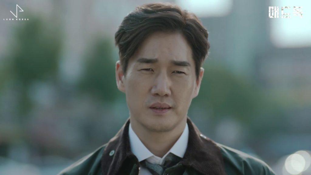 マッド・ドッグのOST主題歌や挿入歌。韓国での評価も良いドラマ