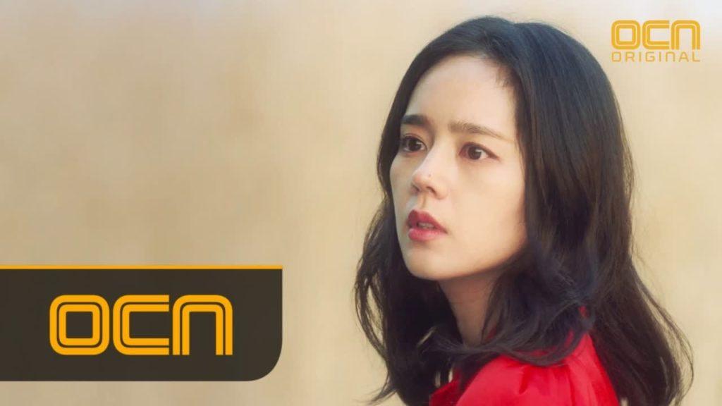 ミストレス(韓国ドラマ)序盤の印象は面白い!サスペンス色が強くなる