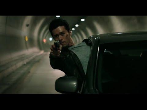 パク・ミンハが全国射撃大会で優勝!映画での演技の評価も高い子役