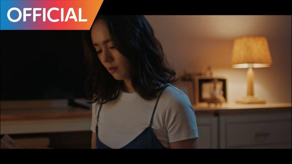 ミストレス(韓国ドラマ)OST主題歌や挿入歌。SAVINA & DRONES、Lee Ba Da