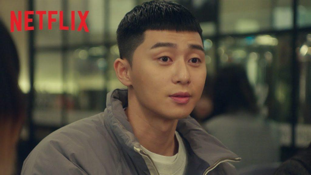 韓国ドラマ本数削減は避けられないか。競争が激しい!