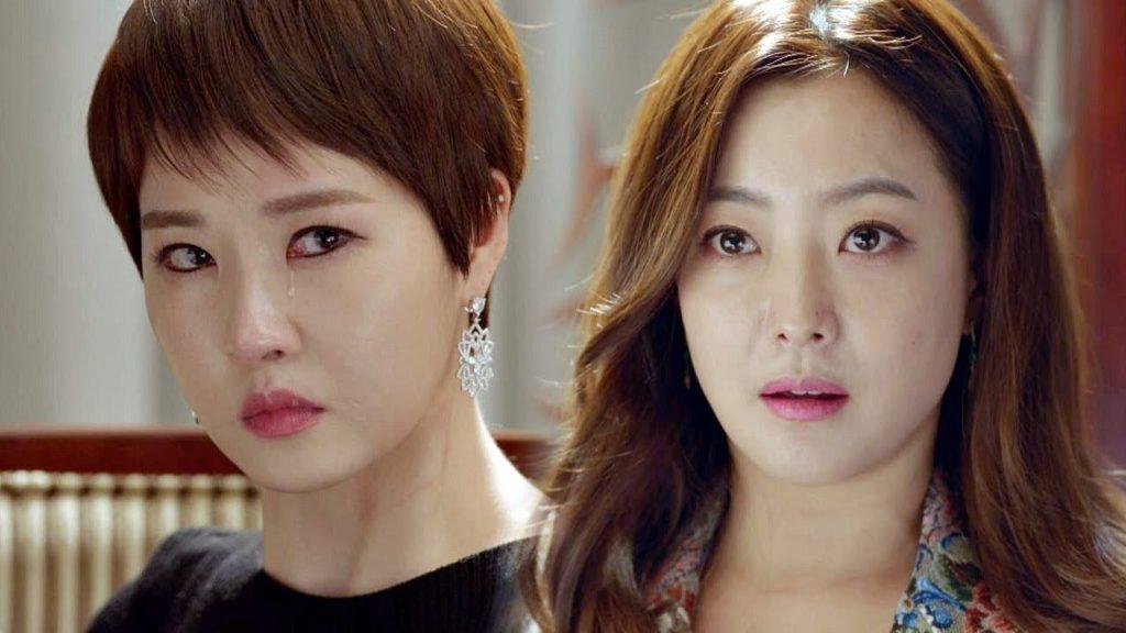 チャングムの誓いが高画質になる?90年代韓国ドラマも続々上陸か