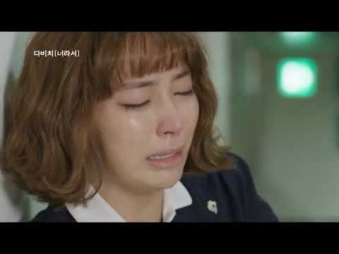 ビッグ愛は奇跡OST主題歌や挿入歌。ホ・ガク、Beast、コン・ユ等
